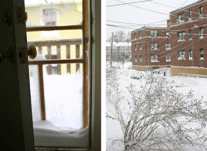 Outside-blizzard-2013