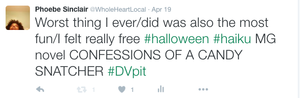 Confessions_Tweet_1