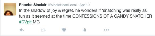 Confessions_Tweet_2