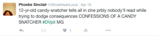 Confessions_Tweet_4