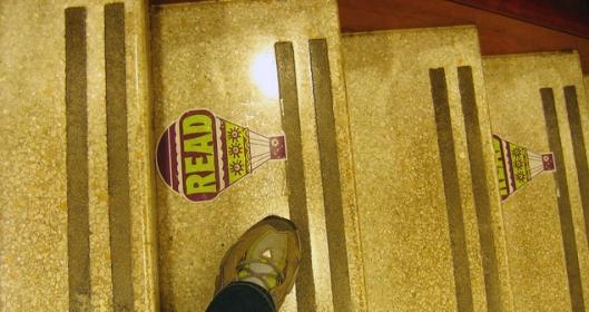 read_steps
