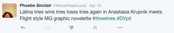 Three_Tries_Tweet_1