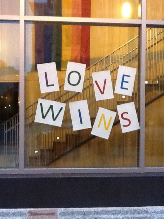 Love wins.jpg