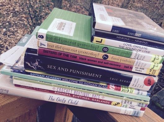 books_to_read_2017-v2