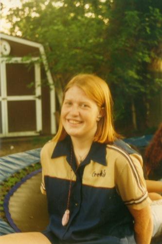 kirsten_1990s